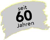 Manfred Meißner seit 60 Jahren